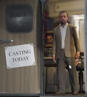 Director Mode Actors GTAVpc StoryMode N Dave