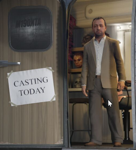 File:Director Mode Actors GTAVpc StoryMode N Dave.png