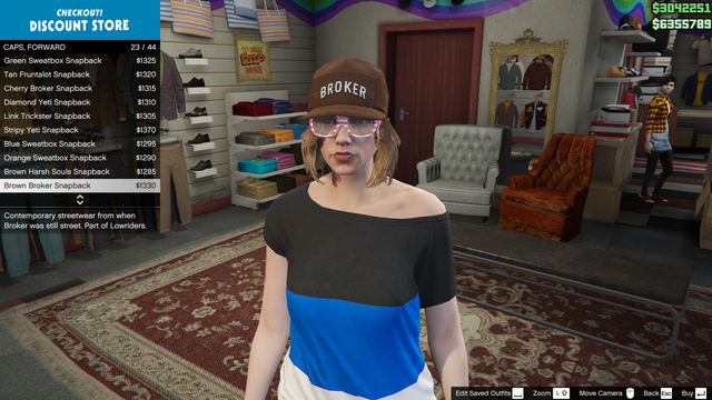 File:FreemodeFemale-CapsForward22-GTAO.png