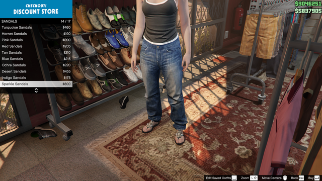 File:FreemodeFemale-Sandals13-GTAO.png