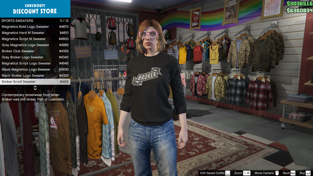 File:FreemodeFemale-SportsSweaters11-GTAO.png
