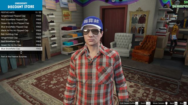 File:FreemodeMale-FestiveHats11-GTAO.png