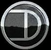 File:Logo-IV-Declasse.png