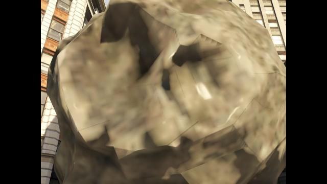 File:Meteorite .jpg