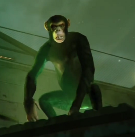 File:Monkey-GTAV.png