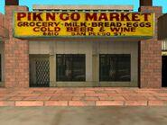 PikNGoMarket-GTASA-Market