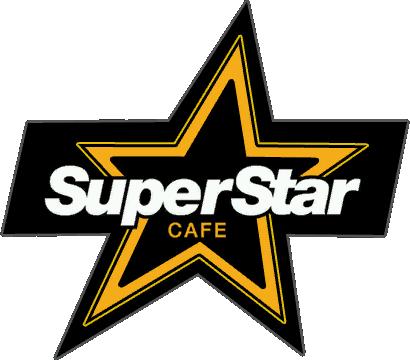 File:SuperStarCafe-GTAIV-Logo.png
