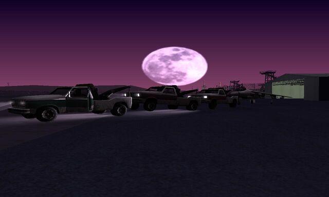 File:TowTruck-GTA SA-Daisychain.jpg