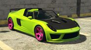 VolticCustom-GTAOnlinePC-Front