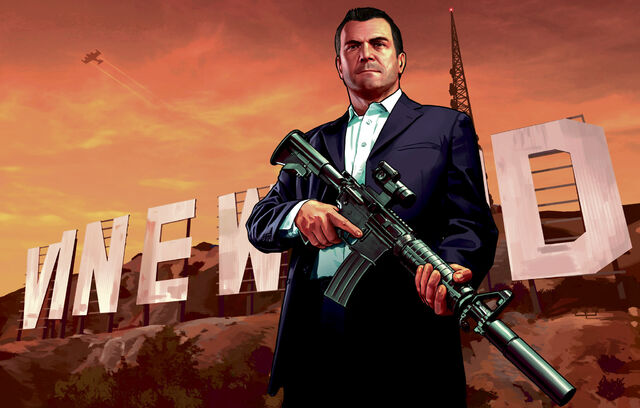 File:Artwork-Michael-GTAV.jpg
