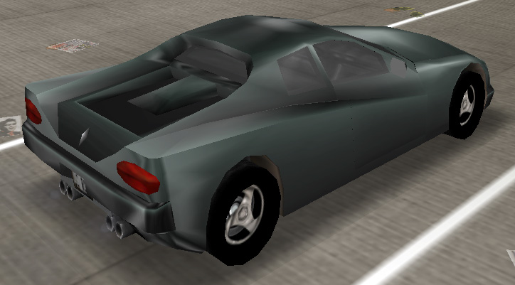 Cheetah-GTA3-rear.jpg