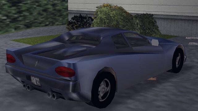 File:Cheetah-GTA3-rear.jpg