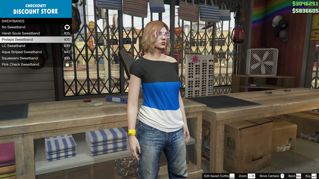 File:FreemodeFemale-Sweatbands2-GTAO.png