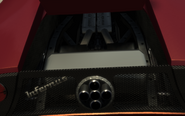 Infernus-GTA4-engine