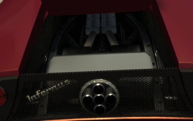 File:Infernus-GTA4-engine.png