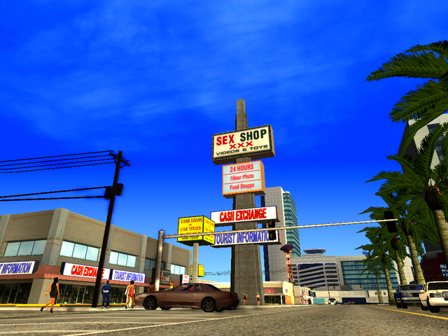 File:Rockstar Soft--PIC00003.png