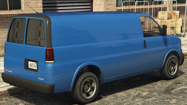 File:Speedo-GTAV-rear.png