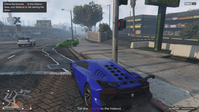 File:Vehicle Import Tail GTAO Start Little Seoul.png