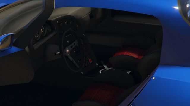 File:Banshee900R-GTAO-Inside.jpg