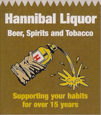 File:HannibalLiquor-GTASA-advert.jpg
