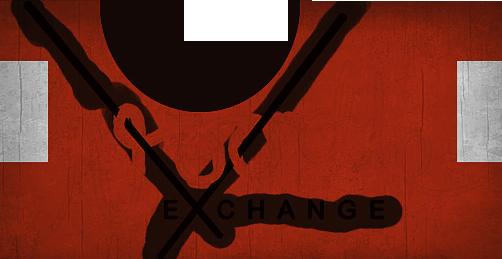 File:NoodleExchange-GTAV-Logo.png