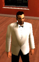 File:Tuxedo Outfit.jpg