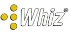 Whiz-logo