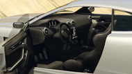F620-GTAV-InteriorView