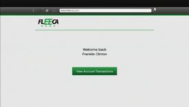 Fleeca.com-Frontpage2-GTAV