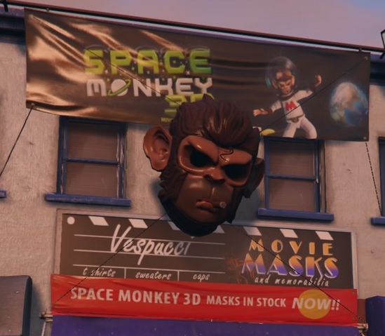 File:Space Monkey 3D GTAVe masks.png