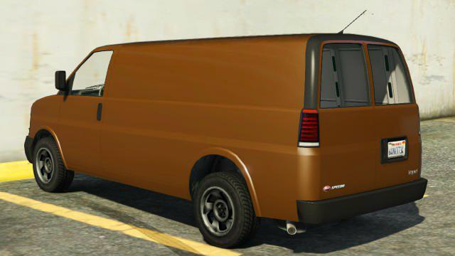 File:Speedo-rear-car-van-gtav.png