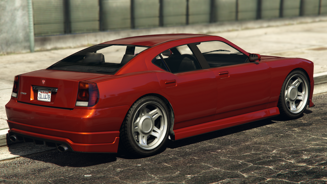 File:Buffalo-GTAV-rear.png