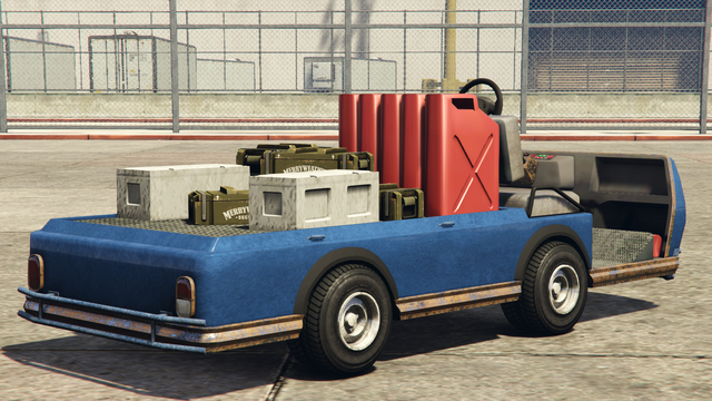 File:Caddy3-GTAO-RearQuarter.png