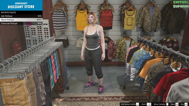 File:FreemodeFemale-SportsPants2-GTAO.png