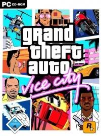 File:Gta vice city cover.jpg