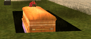 LittleWeasel-GTASA-coffin