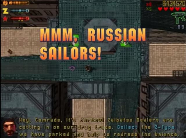 File:MmmRussianSailors-Mission-GTA2.png