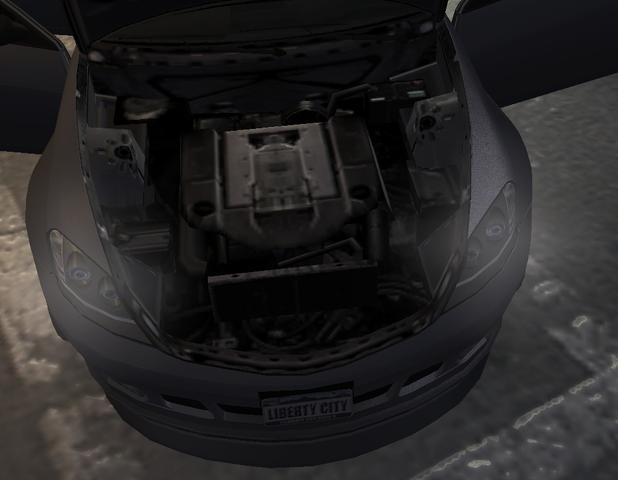 File:Schafter-TBoGT-Engine-HD.png