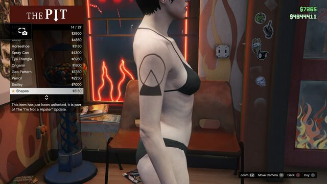 File:Tattoo GTAV-Online Female Right Arm Shapes.jpg