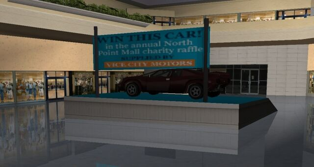 File:VCM-NorthPointMall-GTAVC.jpg