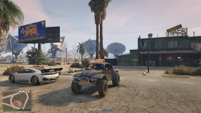 File:Vehicle Import Detective GTAO Yellow Jack Inn.png