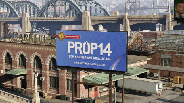 File:Billboard GTAV Proposition14.jpg