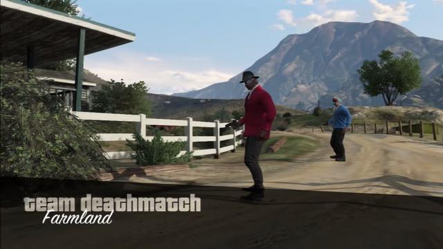 File:Farmland-Deathmatch-GTAO.png