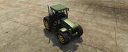 Fieldmaster-GTAV-RSC