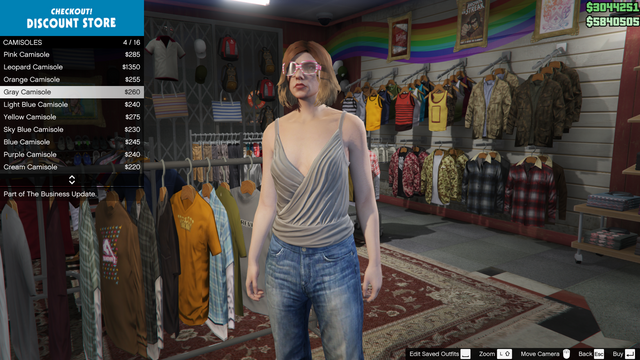 File:FreemodeFemale-Camisoles4-GTAO.png