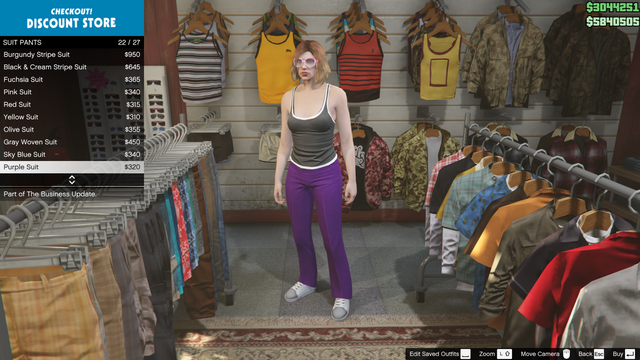 File:FreemodeFemale-SuitPants22-GTAO.png