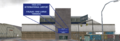 GTAVC Freight and Cargo Terminal.png