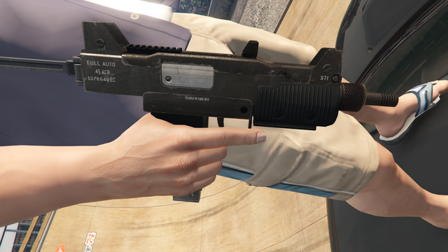 File:Micro SMG-GTAV-Markings.png