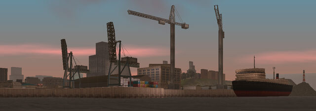 File:PortlandHarbor-GTA3-northwestwards.jpg