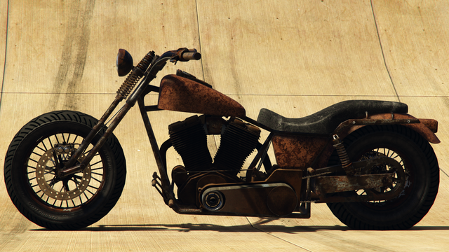 File:RatBike-GTAO-Side.png